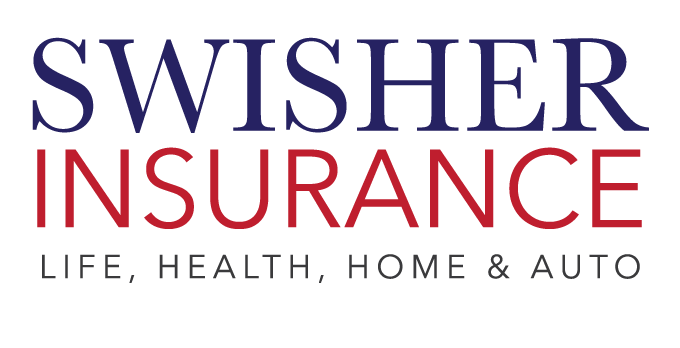 Swisher Insurance Company
